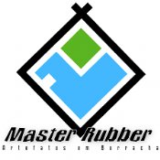 Master Rubber