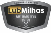 Lubmilhas